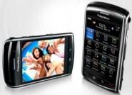 Millones de usuarios de Europa, África, Oriente Medio, India, Estados Unidos, Canadá y Latinoamérica se han visto afectados por la caída del sistema BlackBerry