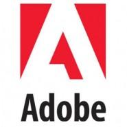 Adobe también ha preparado una nueva versión de Reader para Android