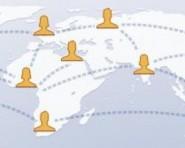 El 47% de las empresas combina técnicas de comercio tradicional y digital