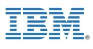 IBM pretende completar el primer prototipo en 2014