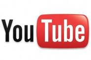Google Video dejó de tener sentido con la adquisición de YouTube