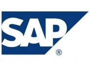 2011 ha supuesto el mejor año en la historia de SAP