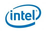 Intel pretende cubrir demanda en computación, almacenamento y redes