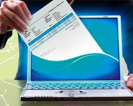 La pyme sigue encontrando barreras en la adopción de la e-factura