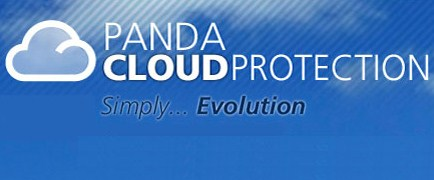 Panda Security es pionera en seguridad basada en cloud computing