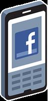 facebook-movil