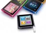 nuevo-ipod-nano