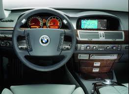 Windows 7 Embedded Automotive será el responsable de los ordenadors de a bordo de diversos coches