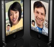iphone-4-1-185x1621