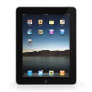 La tableta de Apple domina actualmente el 68,3% del mercado