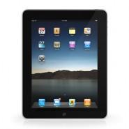 Se espera que los envíos mundiales de tabletas alcancen los 59 millones para todo 2011