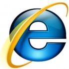 La vulnerabilidad afecta a todas las versiones del navegador de Microsoft