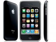 Prácticamente todos los productos de Apple están bajo sospecha, según Nokia