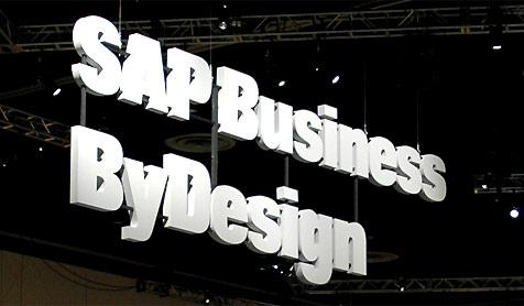 sap_business_bydesign