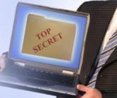 Los expertos consideran que la mayor parte de las violaciones de datos se pueden prevenir