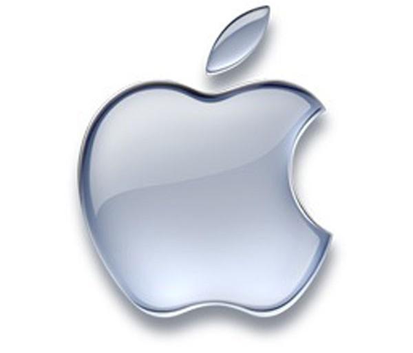 b0a6a28a31f ... 20,34 millones de smartphones vendidos, la firma de la manzana cierra  su Q3 con 7.310 millones de dólares en ganancias. Además, ha anunciado que  Mac OS ...
