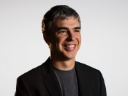 Larry Page ha insistido en la intención de comprar Motorola Mobility