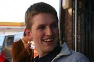 Mullenweg ha comunicado vía blog el incidente, ofreciendo sugerencias básicas sobre seguridad
