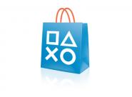 Es posible que el atacante haya robado también los datos de compras realizadas a través de PlayStation Store