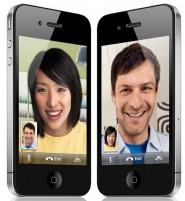 Se rumorea que Apple incorporará una app de reconocimiento facial en su iPhone 5