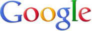 Aunque el objetivo es luchar contra Google, el pacto no exigirá exclusividad