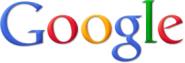 El proyecto de Google no acaba de despegar en EE.UU., donde ha sido bloqueado por las tres principales cadenas