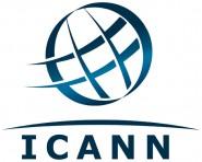 La ICANN adjudicó los últimos bloques de IPv4 en febrero