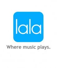 Apple cerró el sitio de música Lala, que había comprado en 2009, para preparar su propio servicio basado en la nube