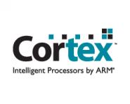 ARM ha firmado otros 28 acuerdos de licencia, la mitad de ellos con nuevos socios