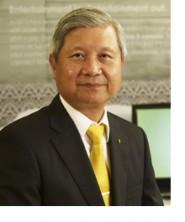 El CEO de Acer, J.T. Wang confía en que este proyecto mejorará el valor de la marca y la experiencia de los usuarios
