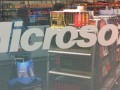 Microsoft_4