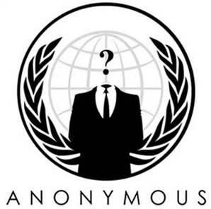 anonymous-turquia