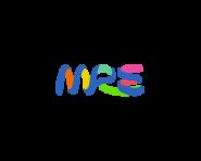 MediaTek trabaja en su tecnología MRE con proveedores de telefonía en Indonesia, Malasia, Filipinas y la India