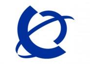 """El acuerdo de 2006 debe seguir """"siendo aplicable a los compradores de las patentes transferidas"""", explica Microsoft"""