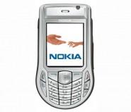 Junto a su alianza con Windows Phone, Nokia planea lanzar teléfonos Symbian en 2012 y apoyarlos hasta 2016