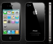 El iPhone 4 representa la mitad del mercado global de smartphones de Apple