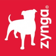 Google es uno de los inversores de Zynga, empresa desarrolladora de juegos sociales como FarmVille