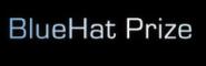 Los ganadores serán revelados durante la conferencia Black Hat del próximo año