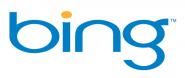Mientras Yahoo! fortalece su presencia web, Bing será capaz de competir de tú a tú con Google