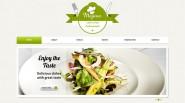 Muse permite a los usuarios crear y publicar sitios web del mismo modo que lo harían con una maqueta en InDesign o Illustrator