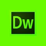 Edge no sustituitá a las actuales herramientas de diseño web (como Dreamweaver o Flash), sino que convivirá con ellas