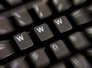 El NeXT Computer de Berners-Lee se convirtió en el primer servidor web del mundo