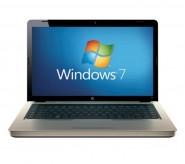 Microsoft ha vendido unos 400 millones de licencias de Windows 7 desde que lo liberó en octubre del 2009