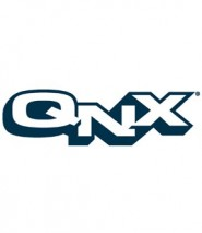 Lazaridis y Balsillie confían el los superphones con QNX para salir del bache