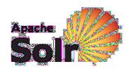 Apache Lucene Core y Apache Solr son dos de los proyectos afectados
