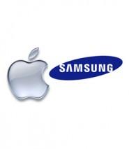 Samsung ya puede vender su Galaxy Tab 10.1 en Australia