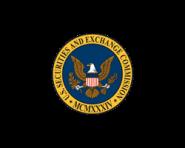 La SEC también investiga a Oracle por violación de los derechos civiles