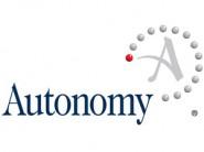 El fundador de Autonomy asegura que el proyecto se pondrá en marcha antes de que finalice 2011