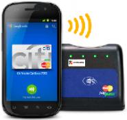 Además de con el buscador de productos, el nuevo servicio podría combinarse con el sistema de pago Google Wallet y la red social Google+