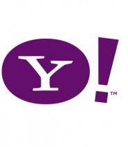 Con Yahoo! ysus 700 millones de usuarios, Google podría extender la cuota de mercado de su red social